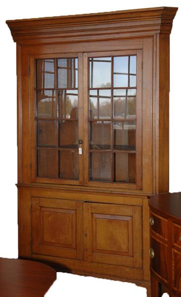 antique-corner-cupboard