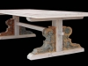 old-pine-table-2